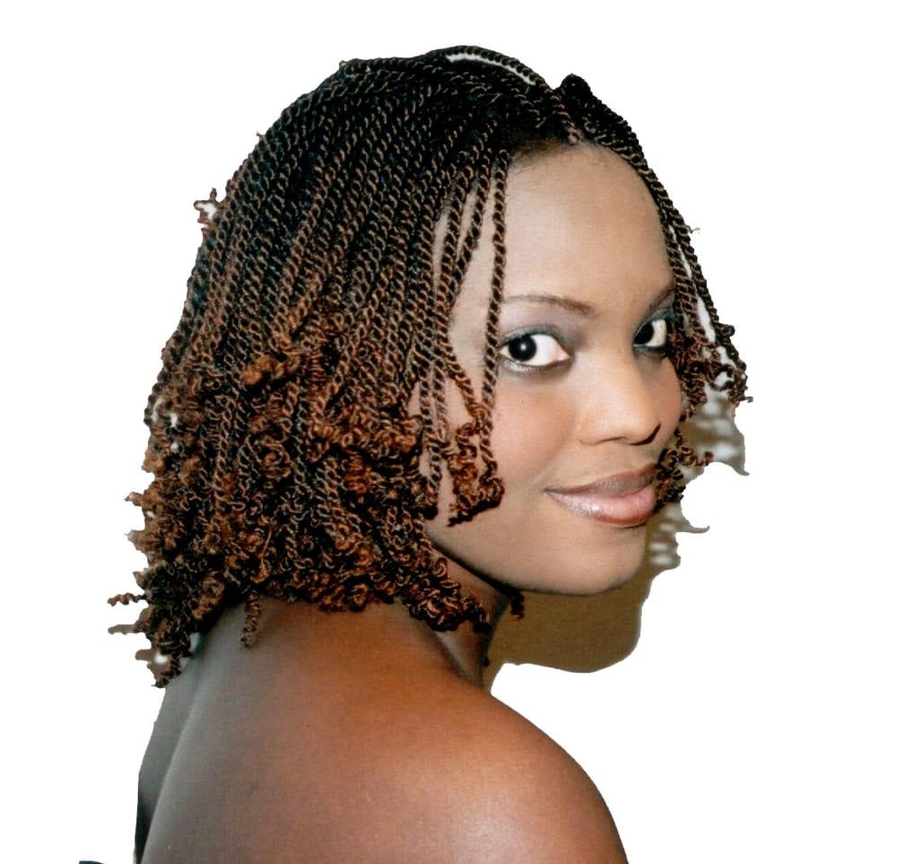 Najbolji šampon za suhu kosu