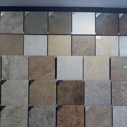 Tile Outlet CLOSED Discount Store N Market Blvd Natomas - Discount tile outlet sacramento