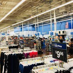 cf42537c70a8 Walmart Supercenter - 79 Photos & 116 Reviews - Department Stores - 3075 E  Tropicana Ave, Southeast, Las Vegas, NV - Phone Number - Yelp
