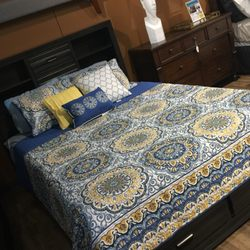 Photo Of Atlantic Bedding And Furniture   North Charleston, SC, United  States. Colorful