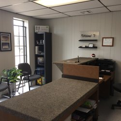 Professional TV Electronics Repair 8612 W Reno Ave Oklahoma