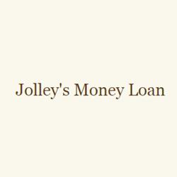 Payday loans hailey idaho image 10