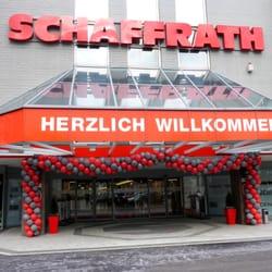 schaffrath 16 foto 39 s 16 reviews meubelwinkels aachener str 90 bilk d sseldorf. Black Bedroom Furniture Sets. Home Design Ideas