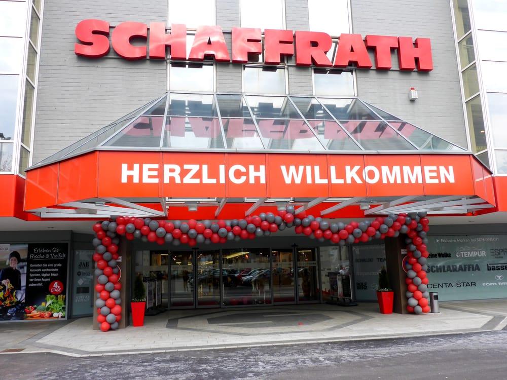 Schaffrath 16 Fotos 19 Beitrage Mobel Aachener Str 90 Bilk