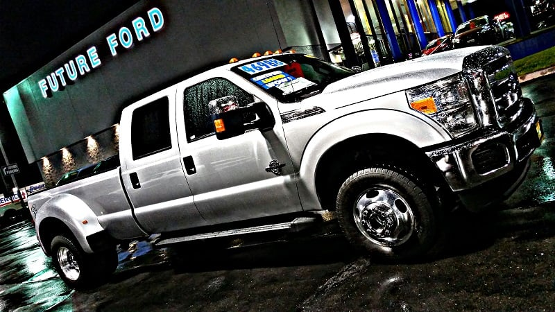 photo of future ford sacramento ca united states. Cars Review. Best American Auto & Cars Review
