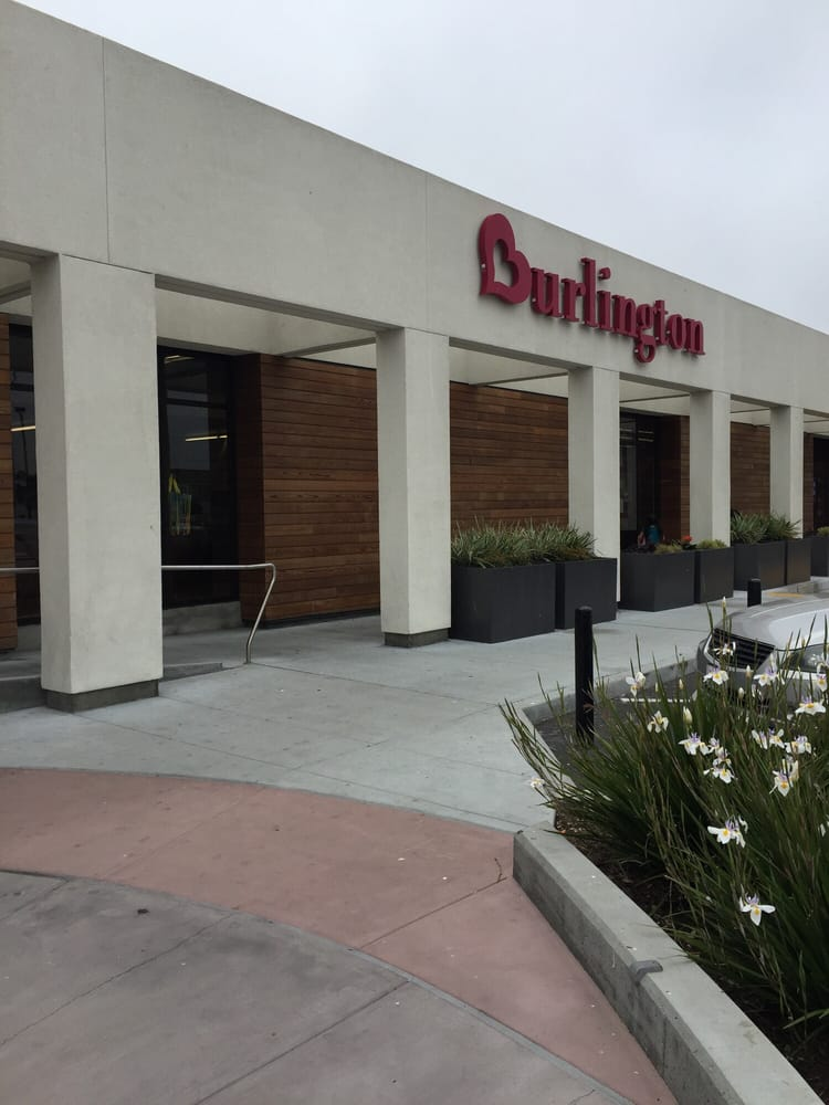 Burlington coat factory gift card daly city ca giftly - Burlington coat factory garden city ...
