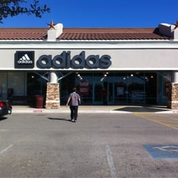 adidas outlet dallas