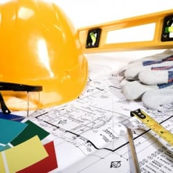 Image result for construction and maintenance services