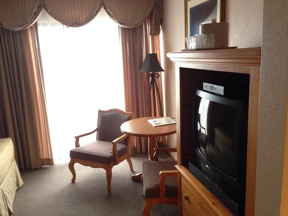 216 yelp. Black Bedroom Furniture Sets. Home Design Ideas