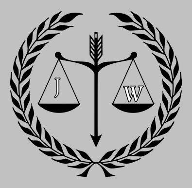 John E Williams Attorney At Law: 1163 E Mission Rd, Fallbrook, CA
