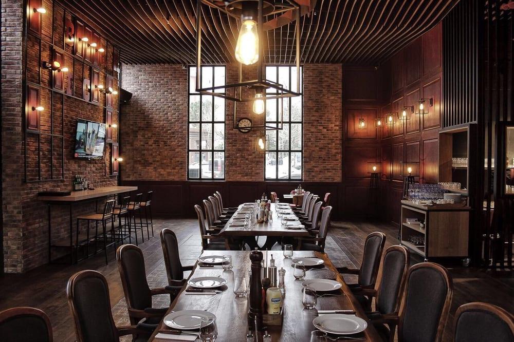 beş-bıçak-steakhouse-kasap-istanbul