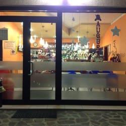 Buon Natale 105.Trattoria Moro Venetian Via Bolzani 105 Masera Di Padova