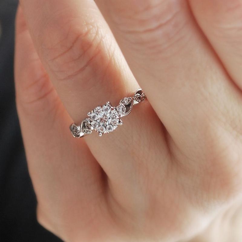 Creviston & Son Jewelry: 510 N Belt Hwy, Saint Joseph, MO