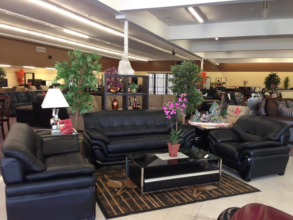 Photos for furniture mattress outlet yelp for Furniture mattress outlet rancho cordova ca