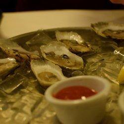 Blu Seafood Bar 196 Photos 234 Reviews Seafood 2002