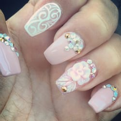 Nail art by paola 36 photos nail salons 722 s euclid ave photo of nail art by paola ontario ca united states she is prinsesfo Choice Image