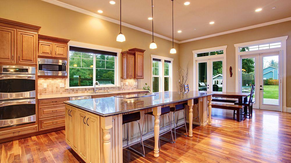 Universal Windows Direct of Athens: 169 Smith Rutledge Ln, Hull, GA