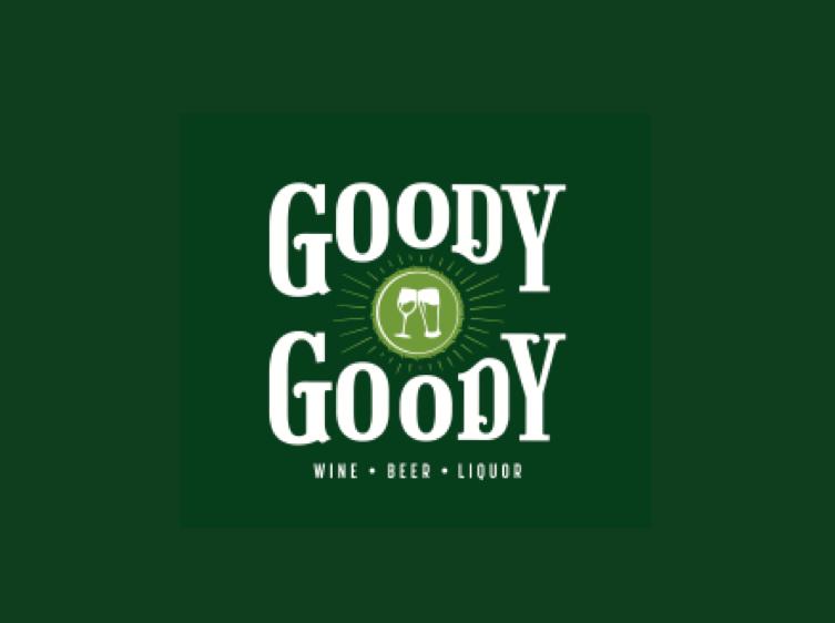 Harley's Liquor: 4697 Estes Pkwy, Longview, TX