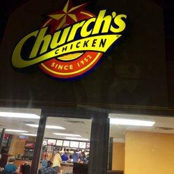 Fast Food Restaurants In Alice Tx