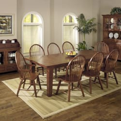 Photo Of Colony House Furniture   Gettysburg, PA, United States. KITCHEN U0026  DINING