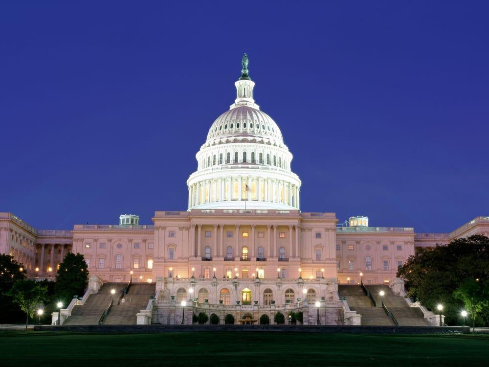 Capitol Flyer Transportation and Taxi: Herndon, VA