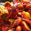 Louisiana Crab shack: 12250 Lake June Rd, Mesquite, TX