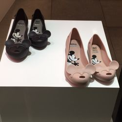 mel by melissa shoes singapore store in philippines location map