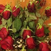 Horan S Flowers Gifts