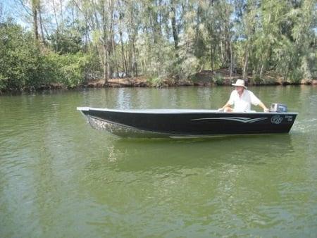 Pontoon Boat Rentals Merritt Island Fl