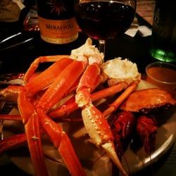 2 The Original Benjamin S Calabash Seafood