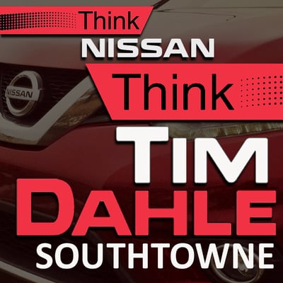 Tim Dahle Nissan Southtowne 11155 S Jordan Gateway South Jordan, UT Auto  Repair   MapQuest