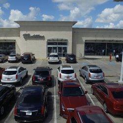 Ron Carter Cadillac 19 Photos 70 Reviews Car Dealers 18100