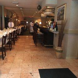 Photo Of Queen Italian Restaurant Brooklyn Ny United States