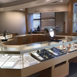 Jared Galleria of Jewelry 14 Reviews Jewelry 2150 Pleasant