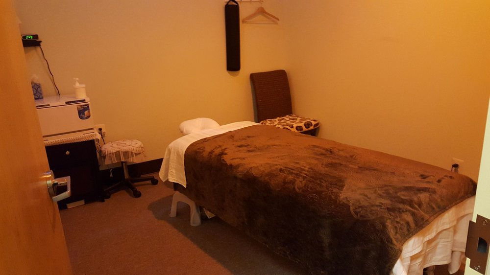 Jing Jing Massage: 1334 Defense Hwy, Gambrills, MD