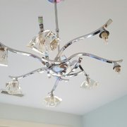 ... Photo of Capitol Lighting - Paramus NJ United States ... & Capitol Lighting - 12 Photos u0026 15 Reviews - Lighting Fixtures ...