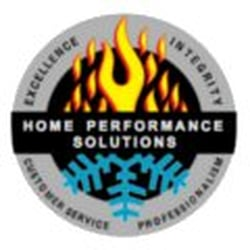Photo Of Home Performance Solutions