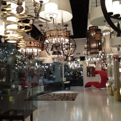 Photo Of Innovations Furniture And Lighting   Norcross, GA, United States.  Lots Of