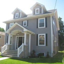 Foto Zu Keil Design And Construction   Montclair, NJ, Vereinigte Staaten.  Custom New