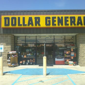 dollar general store El paso police are looking for a masked robber and a woman driving a getaway suv who robbed a dollar general store on the west side.