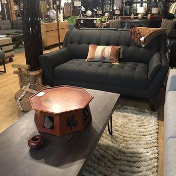 Ballard Consignment Store 115 Photos 112 Reviews Furniture