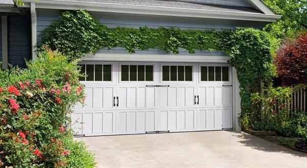 Allen's Garage Doors: 2304 Juniper St, Bishop, CA