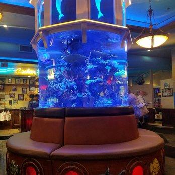 Marietta Fish Market - 327 Mga Larawan at 433 Mga Review - Seafood ...
