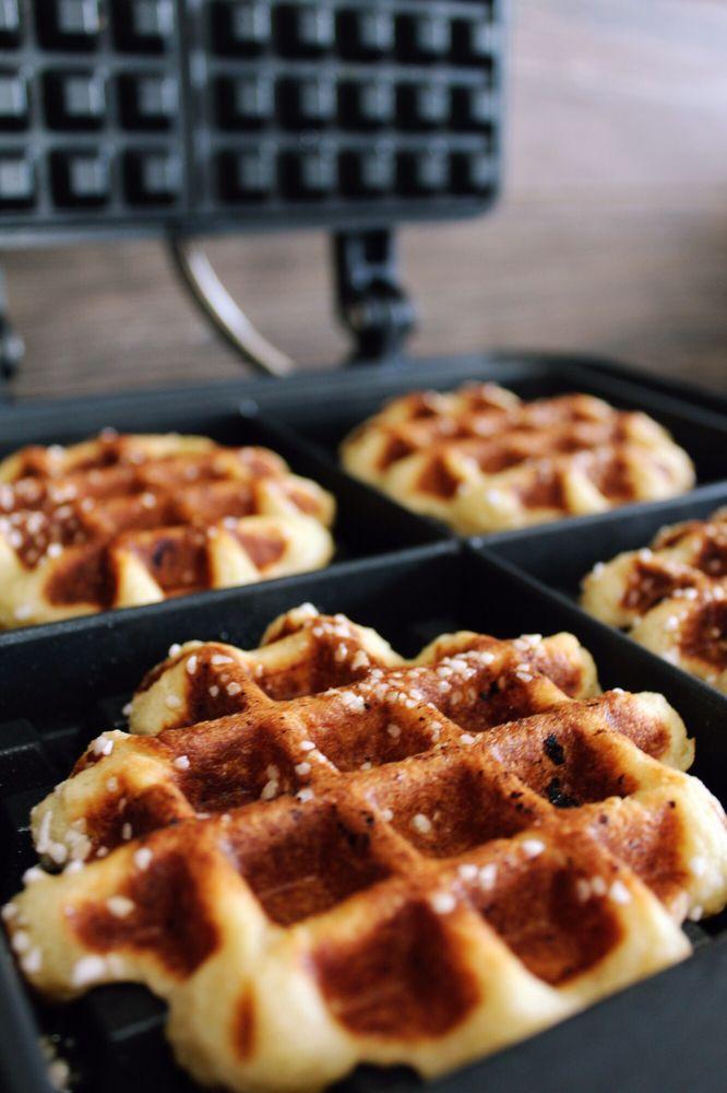 The Waffle Press: 425 Pine Ave, Anna Maria, FL