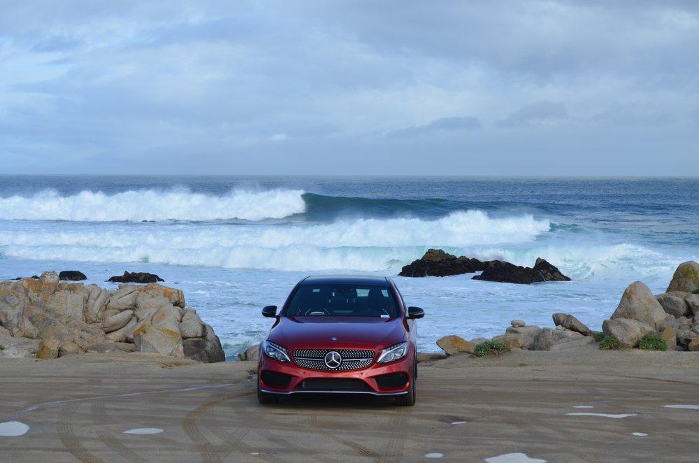 Elegant Photo Of Mercedes Benz Of Monterey   Monterey, CA, United States