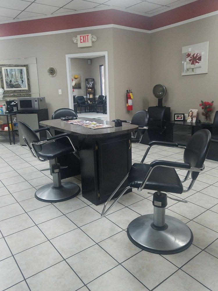 Photo of Studio Elite: Anniston, AL
