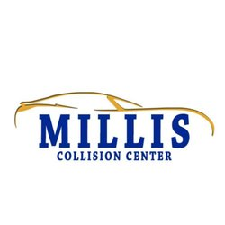 Millis Collision Center - 2019 All You Need to Know BEFORE
