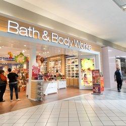 Dayton Mall 94 Photos 31 Reviews Shopping Centers 2700