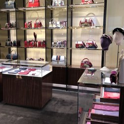 newest f8fd6 75f93 Top 10 Best Gucci Outlet near Outram, Singapore - Last ...