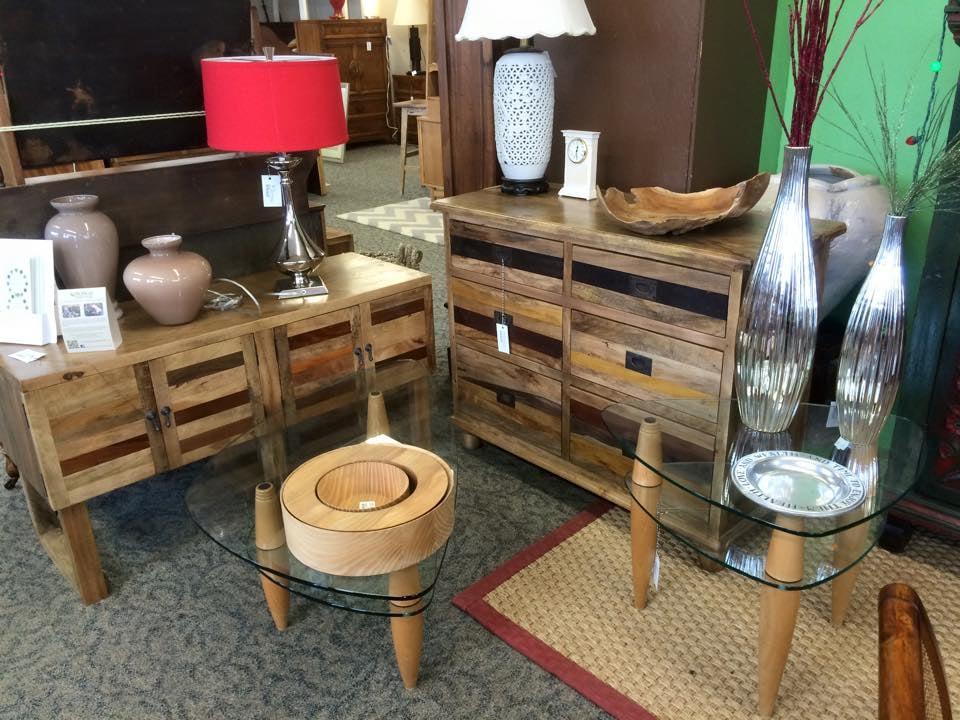 Suite Arrangements 13 Photos 12 Reviews Furniture